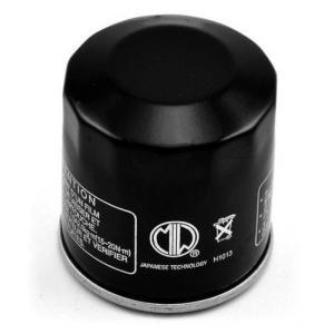 Olejový filtr MIW H1013 (alt. HF303)