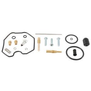 Carburetor Rebuild Kit All Balls Racing CARK26-1002