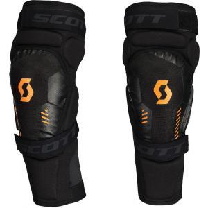 Chrániče kolen SCOTT Softcon 2