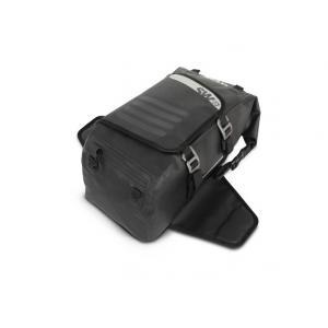 Magnetická taška na nádrž SHAD SW22