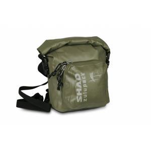 Malá taška SHAD SW05K khaki