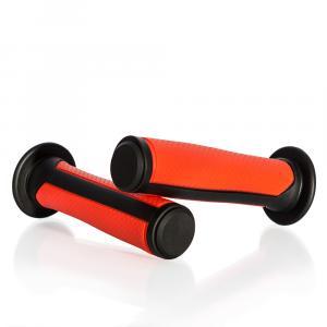 Rukojeti MOTION STUFF černá/červená