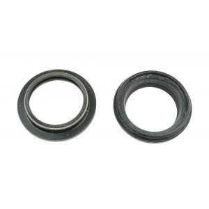 Stírací kroužky vidlice ATHENA NOK P40FORK455189