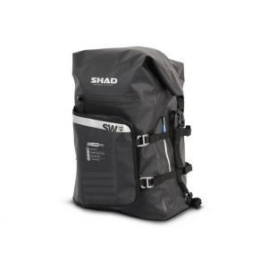 Taška na místo spolujezdce SHAD SW45