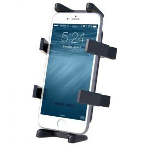 Univerzální držák mobilního telefonu a vysílačky RAM Mounts Finger-Grip výprodej