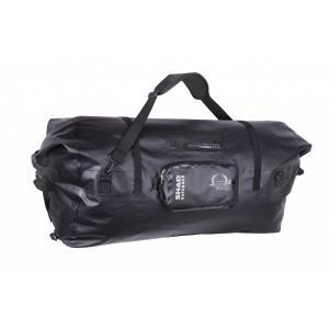 Veliká voděodolná cestovní taška SHAD SW138