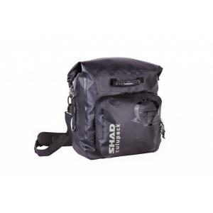 Voděodolná taška na laptop SHAD SW18