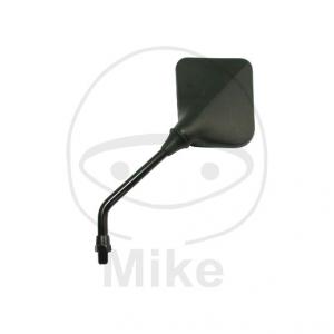 Zpětné zrcátko JMT ZR 9579 černá levý