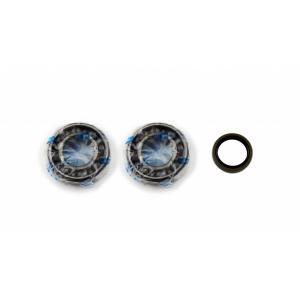 Opravná sada klikové hřídele ATHENA P400510444050