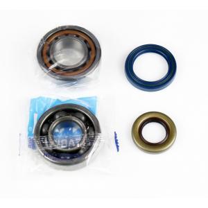 Opravná sada klikové hřídele ATHENA P400270444013