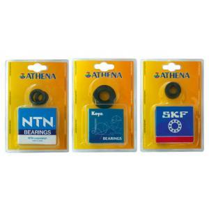 Opravná sada klikové hřídele ATHENA P400510444001