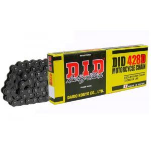 Řetěz D.I.D Chain 428D 126 L