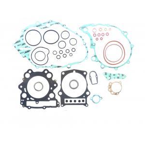 Sada těsnění motoru kompletní ATHENA P400485850660/1