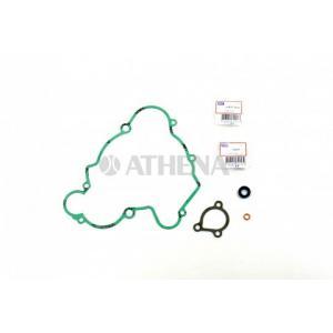 Těsnění vodní pumpy sada ATHENA P400270475001