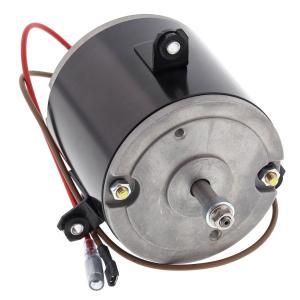 Ventilátor chladiče All Balls Racing CF70-1001 RFM0001