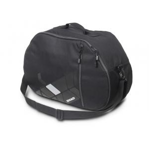 Vnitřní taška SHAD IB10 X0IB10 pro SH58X a SH59X