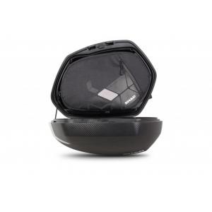 Vnitřní taška SHAD X0IB36 pro SH35 / SH36 1 kus