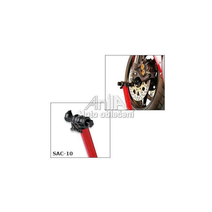 Adaptér pro přední stojan Bike Lift-SAC 10