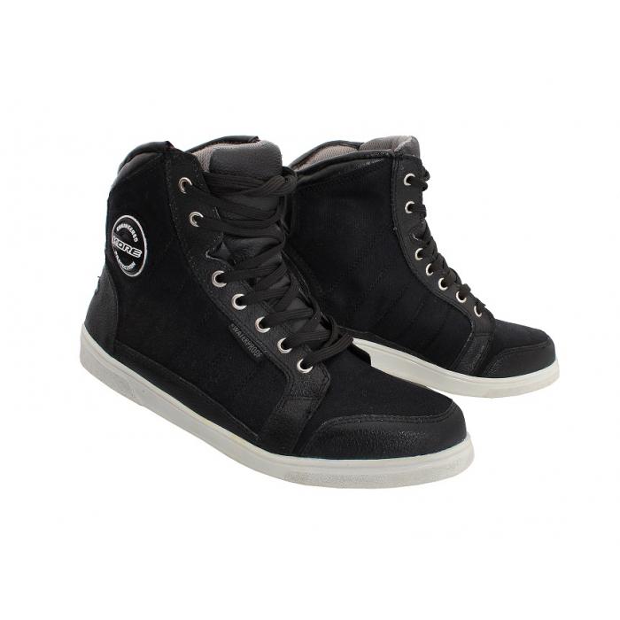 Boty Kore Street Sneaker