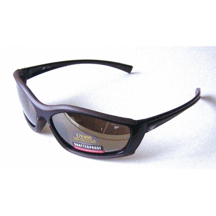 Brýle 3F-1119 Sport