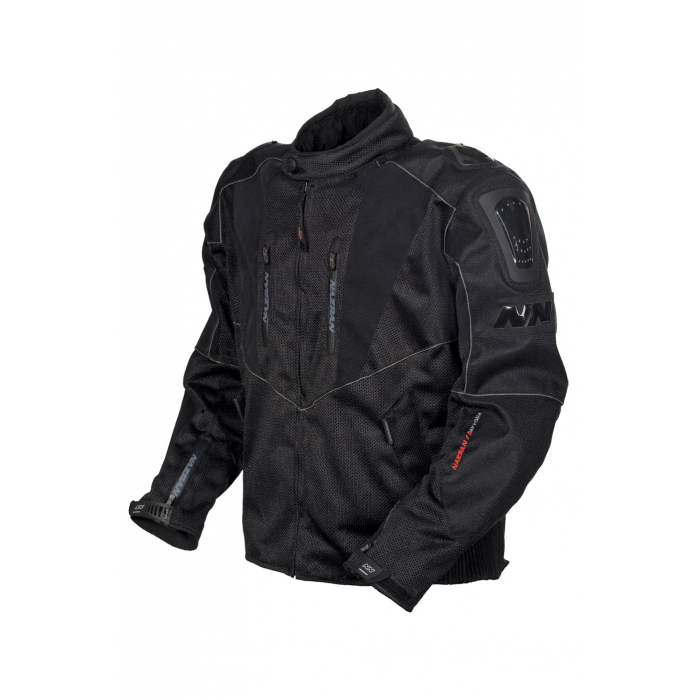 Bunda na moto Nazran DAYTONA jacket výprodej