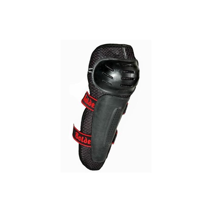 Chrániče kolen Bolder-MX 080