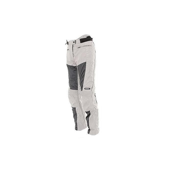 Dámské moto kalhoty PROBIKER PR-09 AIR