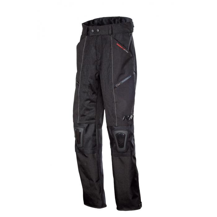 Kalhoty na motorku Nazran Daytona výprodej