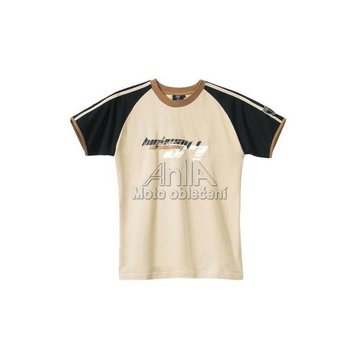 Pánské triko Highway 1 Retro výprodej