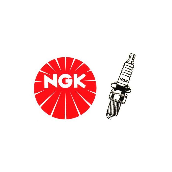 Zapalovací svíčka NGK