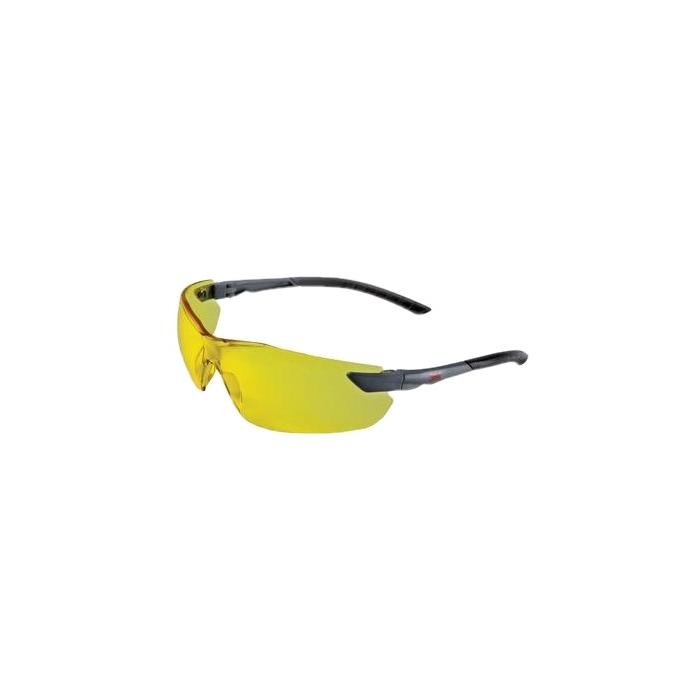 Brýle 3M-žluté