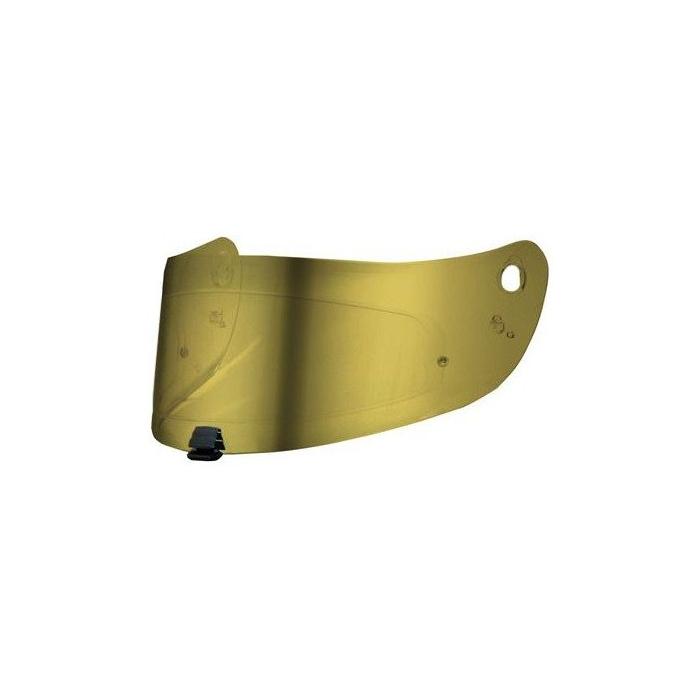 Zlaté plexi HJC HJ-20M